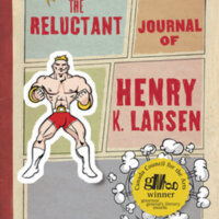 SNielsen - The Reluctant Journal_Cover.jpeg
