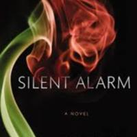 JBanash - Silent Alarm_Cover.jpg