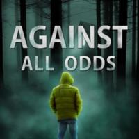 SClaflin - Against All Odds.jpg