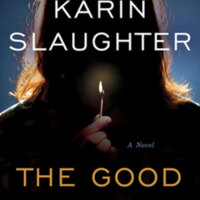 KSlaughter - The Good Daughter.jpg