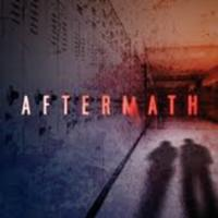 KArmstrong - Aftermath_Cover.jpg