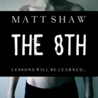 MShaw - The 8th_Cover.jpg