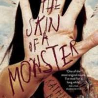 KBarker - In the Skin of a Monster_Cover.jpg