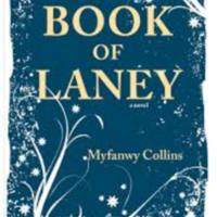 MCollins - The Book of Laney_Cover.jpg