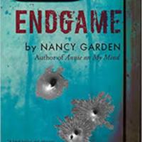 NGarden - Endgame_Cover.jpg