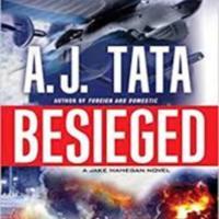 AJTata - Besieged (A Jake Mahegan Thriller)_Cover.jpg