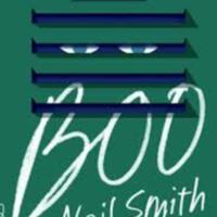 NSmith - Boo_Cover.jpg