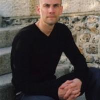 Simon Lelic