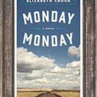 ECrook - Monday, Monday_Cover.jpg