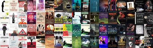 Books Banner_7.8.jpg