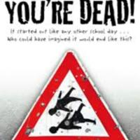 NDhami - Bang, Bang, You're Dead!_Cover.jpg