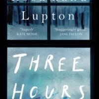 RLupton - Three Hours.jpg