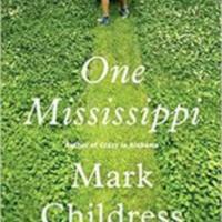 MChildress - One Mississippi_Cover.jpg