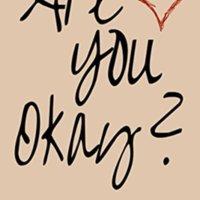 SSteele - Are You Okay_Cover2.jpg
